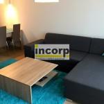 incorp-photo-37043418.jpeg