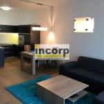 incorp-photo-37043419.jpeg