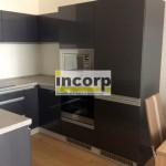 incorp-photo-37043420.jpeg