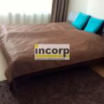 incorp-photo-37043423.jpeg