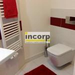 incorp-photo-37043426.jpeg