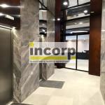 incorp-photo-37043427.jpeg