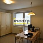 incorp-photo-39878059.jpg
