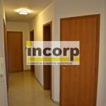 incorp-photo-39878061.jpg