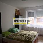 incorp-photo-39878063.jpg