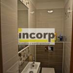 incorp-photo-39878064.jpg