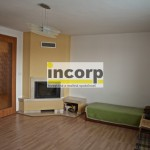 incorp-photo-39878065.jpg