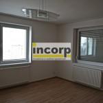 incorp-photo-39878066.jpg