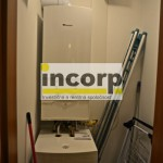 incorp-photo-39878067.jpg
