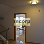 incorp-photo-39878068.jpg