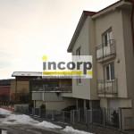 incorp-photo-39878071.jpg