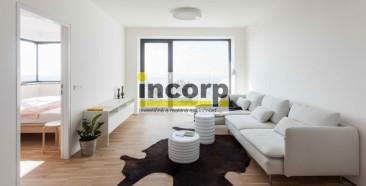 incorp-photo-40976488.jpeg