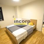 incorp-photo-40998871.jpg