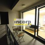 incorp-photo-40998873.jpg