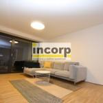 incorp-photo-40998876.jpg