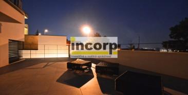 incorp-photo-40998881.jpg