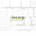 incorp-photo-40998882.jpeg