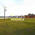 incorp-photo-41135925.jpg