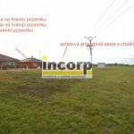 incorp-photo-41135929.jpg