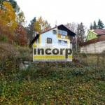 incorp-photo-41222083.jpg