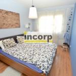 incorp-photo-41345744.jpg