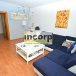 incorp-photo-41345751.jpg