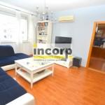 incorp-photo-41345752.jpg
