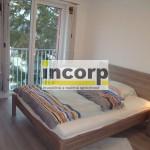 incorp-photo-41571102.jpeg