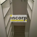 incorp-photo-41571104.jpeg