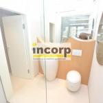 incorp-photo-41783578.jpg