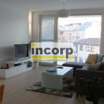 incorp-photo-41819139.jpg