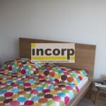 incorp-photo-41819141.jpg