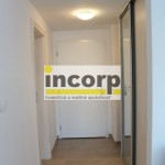 incorp-photo-41819145.jpg