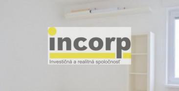 incorp-photo-41819726.jpg