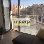 incorp-photo-41840752.jpg