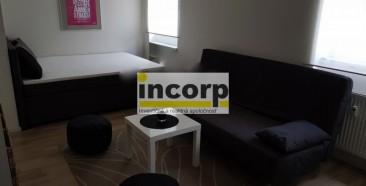 incorp-photo-41848109.jpg