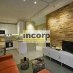 incorp-photo-41854733.jpeg