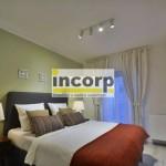 incorp-photo-41854736.jpeg