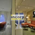 incorp-photo-41854740.jpeg