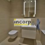 incorp-photo-41854741.jpeg