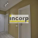 incorp-photo-41854742.jpeg