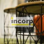 incorp-photo-41854744.jpeg
