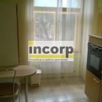 incorp-photo-41854777.jpeg