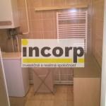 incorp-photo-41854779.jpeg