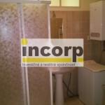 incorp-photo-41854780.jpeg