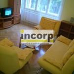 incorp-photo-41854783.jpeg