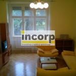 incorp-photo-41854784.jpeg