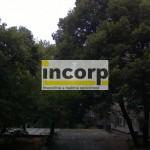 incorp-photo-41854785.jpeg