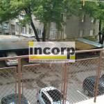 incorp-photo-41854786.jpeg