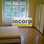 incorp-photo-41854788.jpeg
